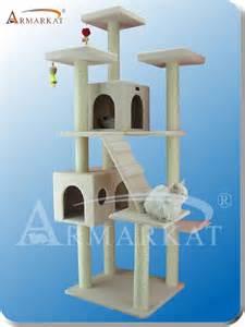 cat towers cattreestore freeshipping cat tree cat condo cat