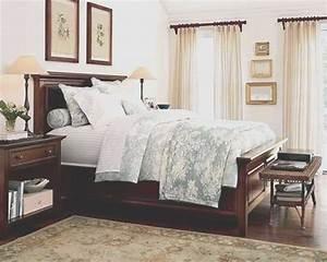 Master bedroom decorating ideas pinterest elegant ...