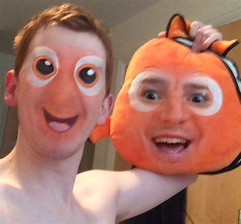 professional face swapping  photoshop photo editing