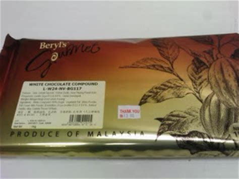 learning  pemasaran resepi home  coklat