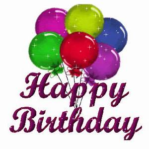 Happy Birthday Cake Images Pics Candle Picture Animation