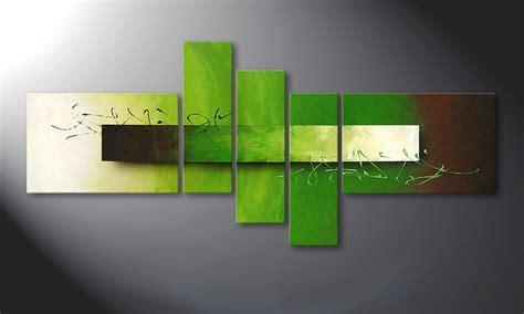 Große Wandbilder Ikea by Das Leinwandbild Endless Meadow 180x80cm