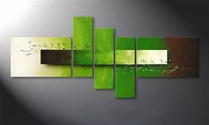Wandbilder Für Wohnzimmer : das leinwandbild endless meadow 180x80cm wandbilder xxl ~ Sanjose-hotels-ca.com Haus und Dekorationen