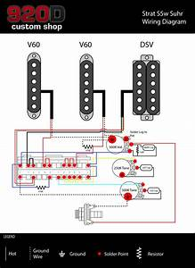 Free Guitar Wiring Diagrams Index Of Infwiringfree
