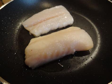 cuisiner le colin courgettes au grill et cabillaud la tendresse en cuisine