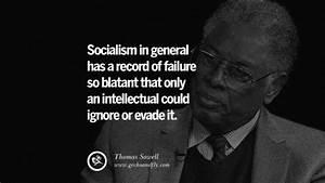 14 Anti-Sociali... Pygmalion Socialism Quotes