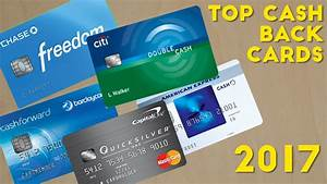 American express business credit card cash back choice for Business credit card cash back