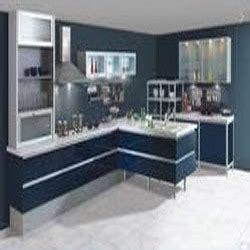 modular kitchen cabinets  jalandhar  ii al  punjab  latest