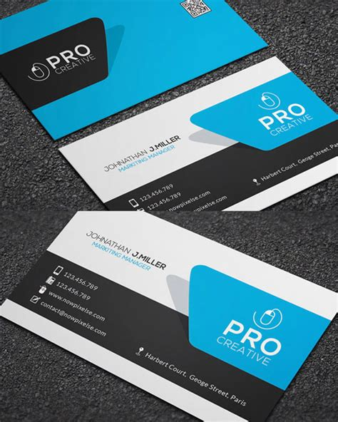 best free psd templates of july 2014