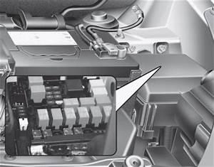 Fuse Box Repair Clips : hyundai tucson engine compartment panel fuse replacement ~ A.2002-acura-tl-radio.info Haus und Dekorationen
