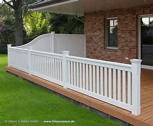 Sichtschutz Balkon Nach Maß : terrassen sichtschutz hartholz 25 jahre garantie ~ Bigdaddyawards.com Haus und Dekorationen