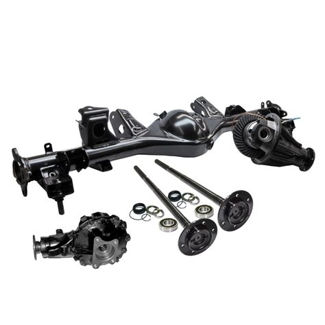Toyota Axle by Toyota 8 2 Quot Axle Kit