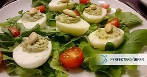 Eier Kochzeit Berechnen : gef llte avocado eier ~ Themetempest.com Abrechnung