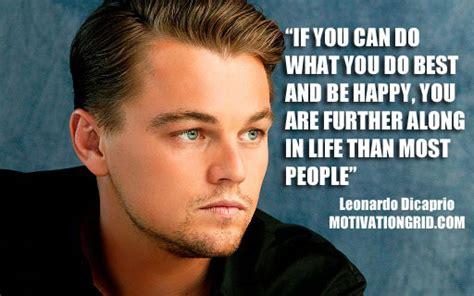 images  inspirational celebrity quotes motivationgrid