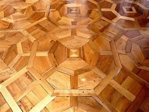 parquet marqueterie types de bois motifs fabricants With parquet en marqueterie