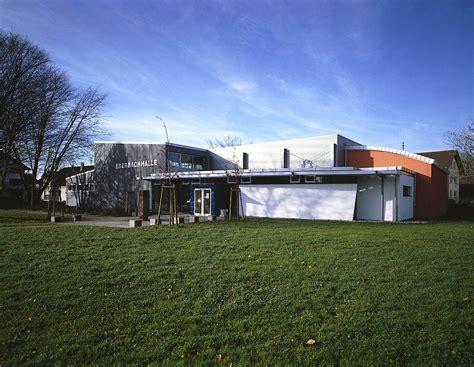 Mussler Baden Baden by Architektursporthallehaueneberstein Baden Baden Mussler