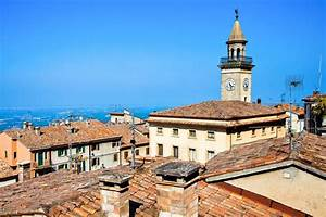 Borgo Maggiore  San Marino