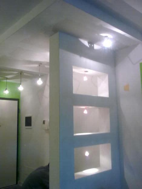 Ingressi In Cartongesso Ingresso In Cartongesso Casa Cabinet Door