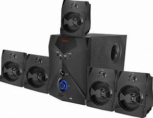 Home Theater Bluetooth Price