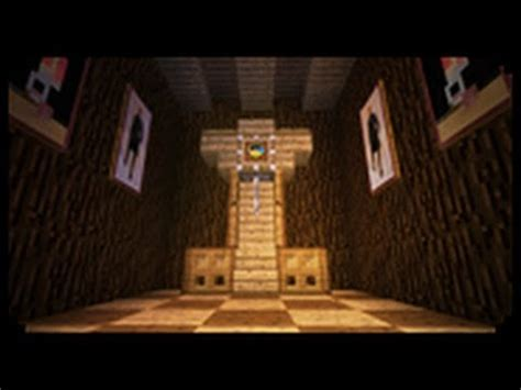 how to make a grandfather minecraft how to make a grandfather clock improved