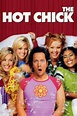 The Hot Chick movie review & film summary (2002) | Roger Ebert
