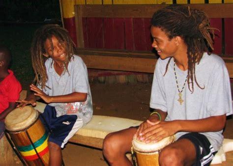 jamaica tours ocho rios tours real jamaica visit