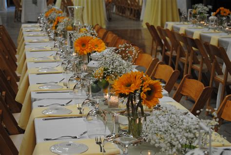 Fun Casual Wedding Reception On The Farm Branching Out