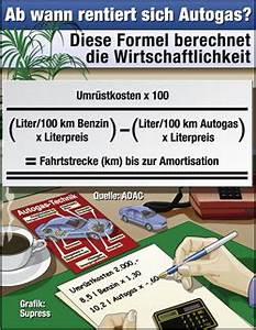 Benzinverbrauch Berechnen : benzinmythen ~ Themetempest.com Abrechnung