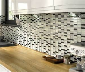 kitchen tile ideas uk kitchen wall tiles our of the best housetohome co uk