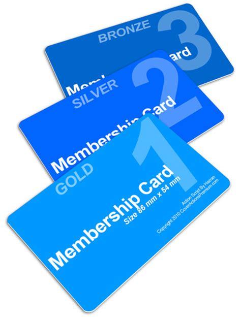 membership card template membership cards script pt 2 cover actions premium mockup psd template