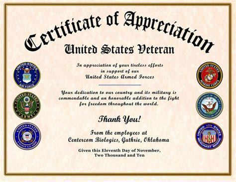 veterans day images  pinterest veterans day