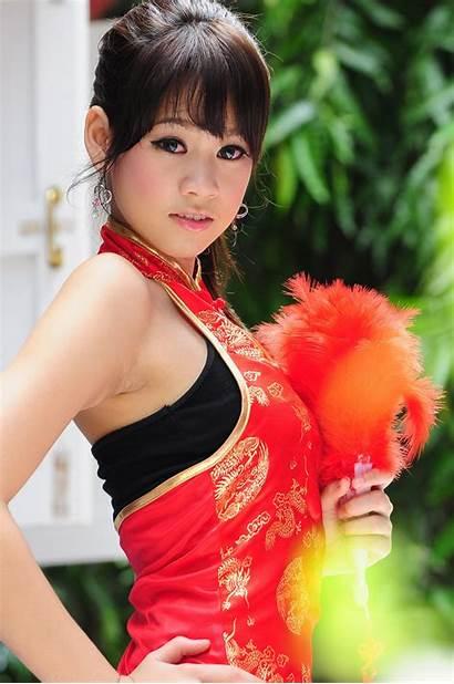 Thai Woman Ladies Mail Chinese Dating Meet