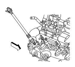 repair guides component locations heated oxygen sensor autozone
