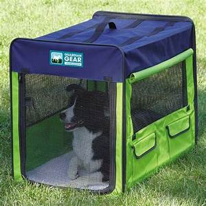 17 best ideas about collapsible dog crate on pinterest With collapsible mesh dog crate