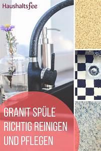 Waschbecken Verstopft Wasser Steht : 104 best abfluss reinigen images on pinterest households ~ Lizthompson.info Haus und Dekorationen