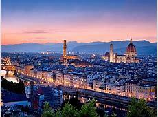 Toscana Tuscany Italy Florence Firenze 2560x1600