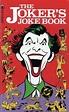 The Joker's Joke Book #1 - Joker's Joke Book (Issue)