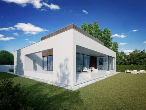 wooden cube house interiorzine