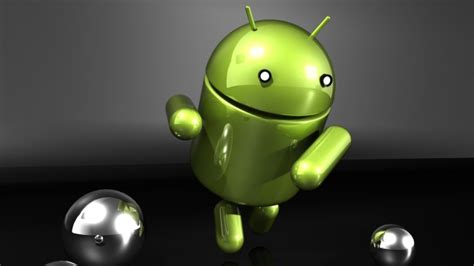 cult  android  wallpaper  day   android