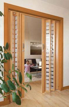 cloisons amovibles chambre cloison amovible cloison coulissante meuble cloison
