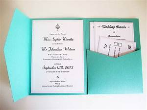 25 luxury wedding invitation quotes for friends cards With wedding invitation maker for friends