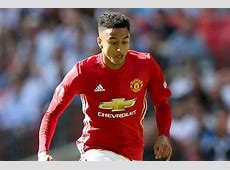 Jesse Lingard new contract Premier League stars who now