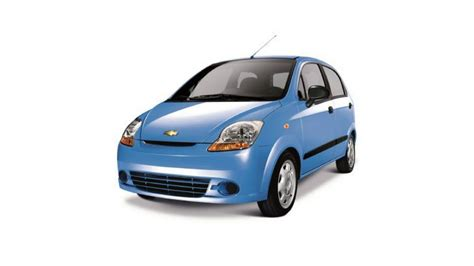 Chevrolet Spark Ls, Lt, E Car Tyres Price List