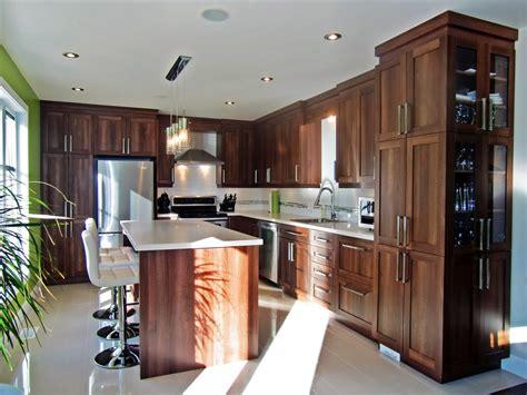 retaper armoire de cuisine armoires de cuisine usagees 28 images r 233 alisations