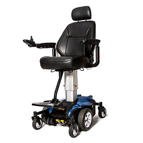 jazzy 174 power chairs jazzy air 174 western stair lifts