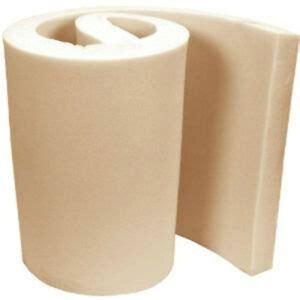 settee cushion foam sofa cushion foam ebay