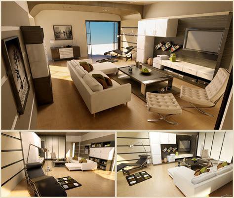 bachelor pad room design modern bachelor pad ideas homesthetics inspiring ideas for your home