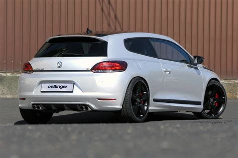 vw scirocco 2 0 tsi vw scirocco 2 0 tsi technical details history photos on better parts ltd