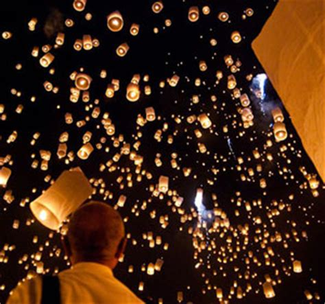 encyclop 233 die du paranormal lanternes chinoises