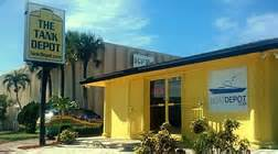 Boat Depot Pompano by Grand Opening Boat Depot Retail Store Boat Depot